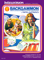 ABPA Backgammon.jpg