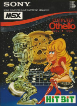 computer-othello-MSX-big.jpg