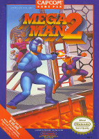 mega-man-2-nes-big.jpg