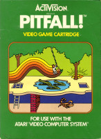 pitfall-atari-2600-big.jpg
