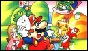 Super Mario USA box art review page| BOX=ART