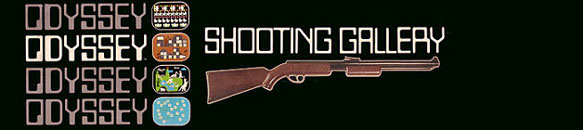 shooting gallery.jpg