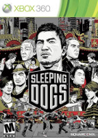 Sleeping dogs big.jpg