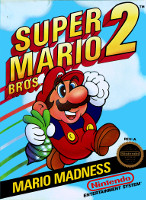 supermario2 nes big.PNG