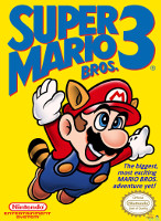 super mario bros 3 big.PNG