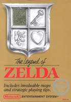the-legend-of-zelda-nes-big.jpg